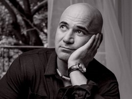agassi-interview2