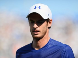 andy-murray_66