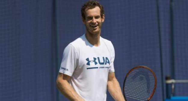 murray-london4523