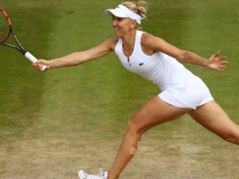 _96806735_hero_elena-vesnina_getty