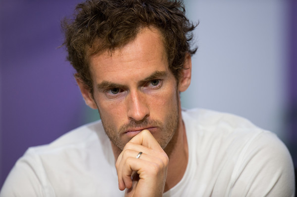 Andy+Murray+Day+Nine+Championships+Wimbledon+5iPR-CJyGlkl