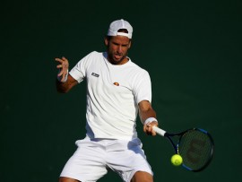 Feliciano+Lopez+Day+Two+Championships+Wimbledon+p4T3ndH55w1l
