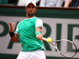 Fernando+Verdasco+2017+French+Open+Day+Three+8fax_J84mVhl