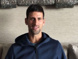 Novak-Djokovic-on-Facebook-Live-833245