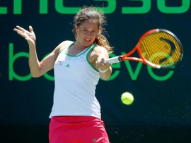 Patty+Schnyder+Sony+Ericsson+Open+gDO9N6dtPc6l