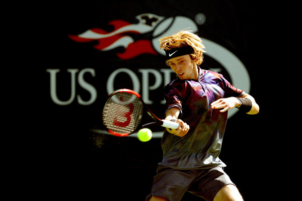 Andrey+Rublev+2017+Open+Tennis+Championships+zk27xuCsHlWl