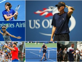 US Open 0017- day 0