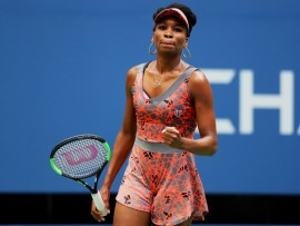 Venus+Williams+2017+Open+Tennis+Championships+G_JhmCU1HH3l