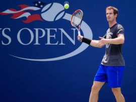 murray-usopen123231