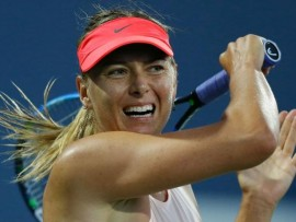 sharapova-stanford34534543