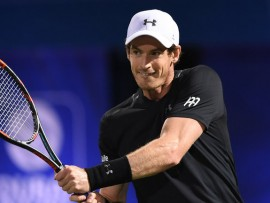 skysports-dubai2017-andy-murray_3900019