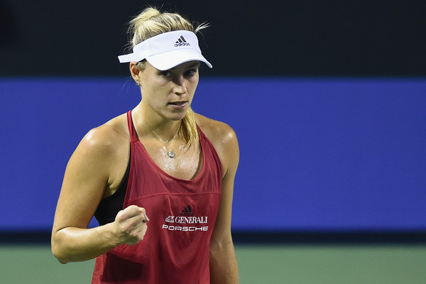 Angelique+Kerber+Toray+Pan+Pacific+Open+Day+FGdRaCYlnU9l