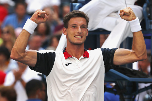 Pablo+Carreno+Busta+2017+Open+Tennis+Championships+Dy5cl0WoCD0l