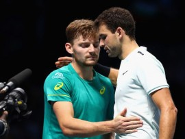 David-Goffin-Grigor-Dimitrov-1130148