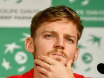 david-goffin-ahead-of-davis-cup-final-we-almost-have-nothing-to-lose-