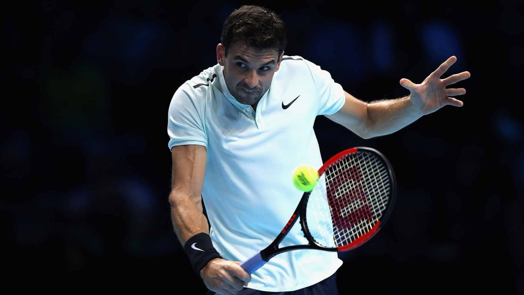 dimitrov-nitto-atp-finals-2017-wednesday-getty-in-prog