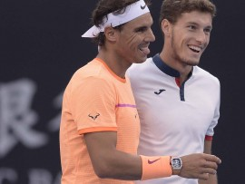 nadal-carreno-busta-beijing-2016-wednesday