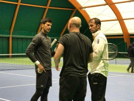 djokovic-stepanek-agasi