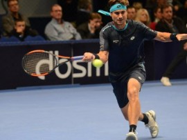 david-ferrer-inscrit-son-nom-au-palmares_2