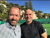 o'shanessey-agassi