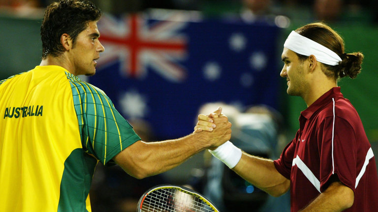 federer-philippoussis-tennis-roger_4175528