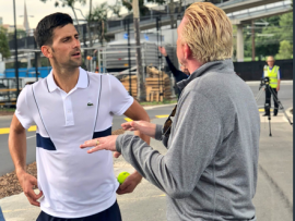 djokovic-becker