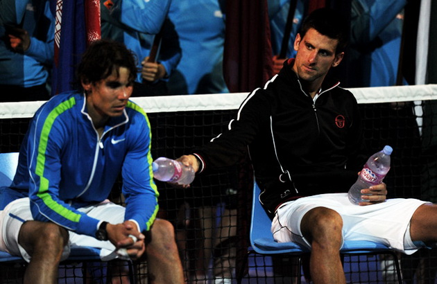Djokovic-vs-Nadal-Australian-Open