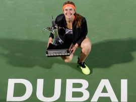 dubai-2017-wta-final-svitolina-trophy-1-1920