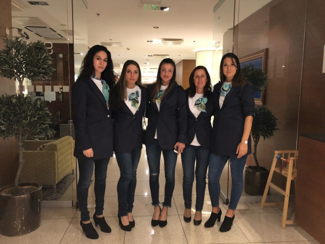 fed-cup