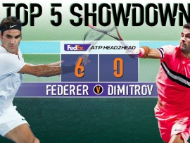 federer-dimitrov-rotterdam-2018-final-graphic