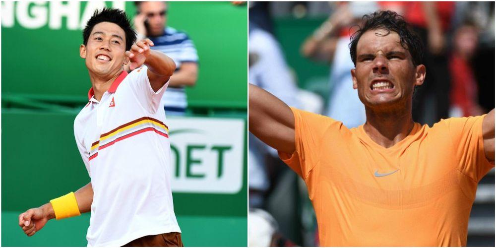 Мач за историята ще определи шампиона в Монте Карло (превю)