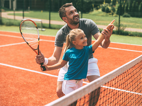 kids tennis tips 5 front