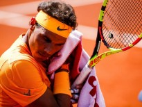 rafael-nadal-i-don-t-think-i-won-t-lose-any-set-until-roland-garros-