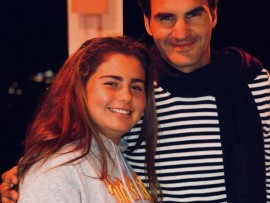roger-federer-enjoys-relaxing-holidays-in-ibiza
