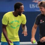 coach-mikael-tillstrom-happy-with-gael-monfils-roland-garros-campaign