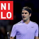 roger-federer-officially-adds-new-atp-event-to-his-2018-schedule