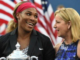chris-evert-halep-won-t-lose-she-s-not-playing-against-serena-williams-