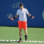 Andy-Murray4