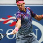 del-potro-us-open-2017-saturday2