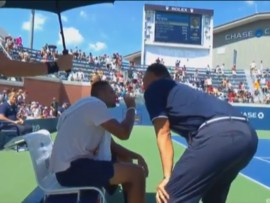 i-want-to-help-you-umpire-gives-tennis-bad-boy-nick-kyrgios-in