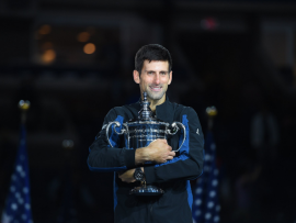 novak djokovic1