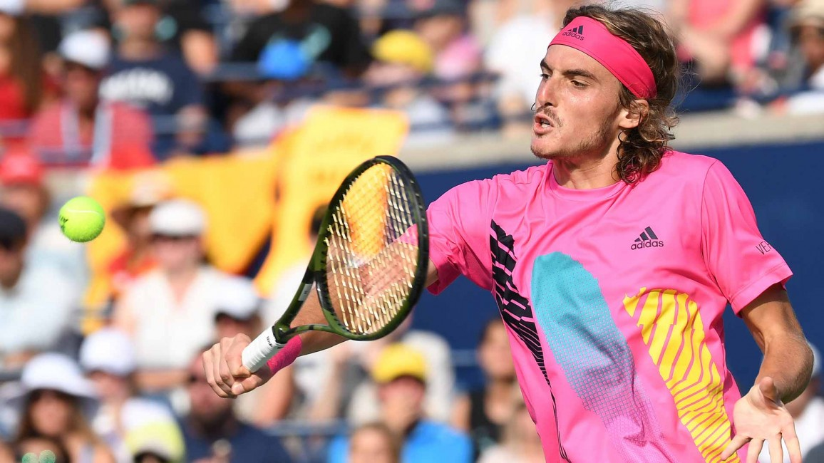 tsitsipas-my-point-2018-1