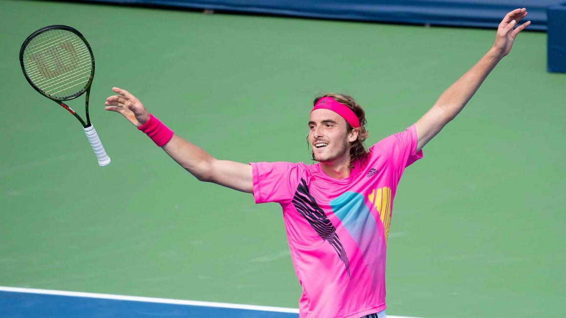 tsitsipas-my-point-2018-2