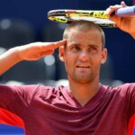youzhny-gstaad-2016-thursday