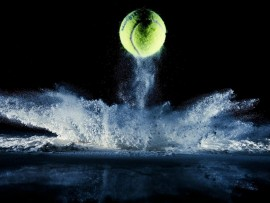tennis-wallpapers-31419-8823274