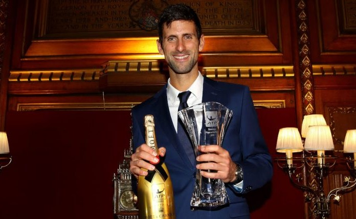Novak-Djokovic-752x428