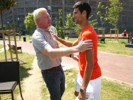 Novak-Djokovic-Boris-Becker-1587542