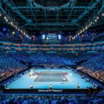nitto atp finals london