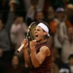 rafael-nadal-was-a-bomb-of-energy-at-2004-davis-cup-carlos-moya
