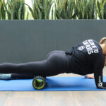 BlogFULL_foam-roll-3
